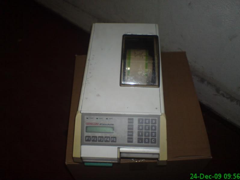 Obiecte de colectie DSC00856