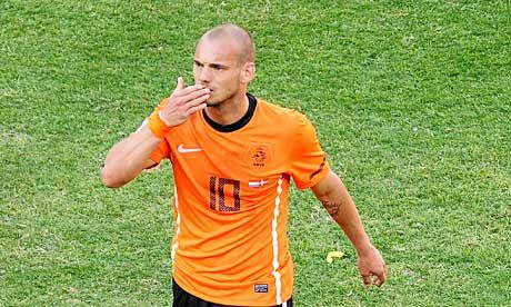 Draft Entre Dt´s - Página 2 Wesley-sneijder-006