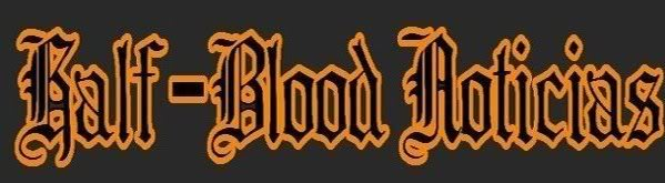 RPG Half-Blood Camp - Portal Ttulodojornal