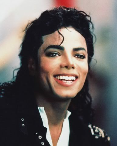 Your fav MJ Pictures ! Please post yours.. MichaelJackson-Smile