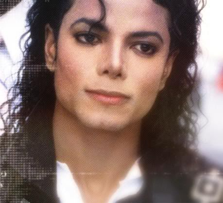 Your fav MJ Pictures ! Please post yours.. MichaelJacksonhandsomeorwhat