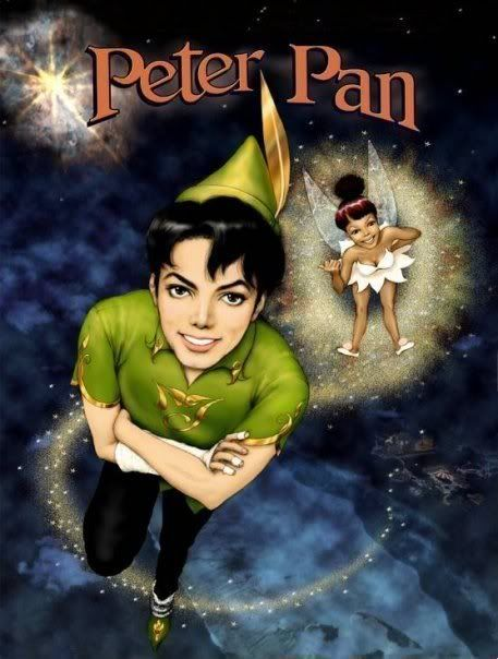 This will brighten up your day!! Come contribute! :) - Page 2 Peterpan