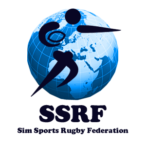 Sign up for the SSRF OfficialLogopng