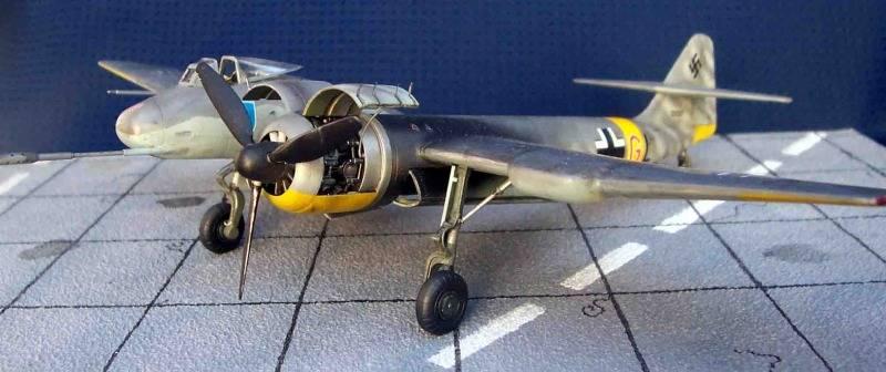 Blohm & Voss BV P 194 Mendoza045_zpse454d049