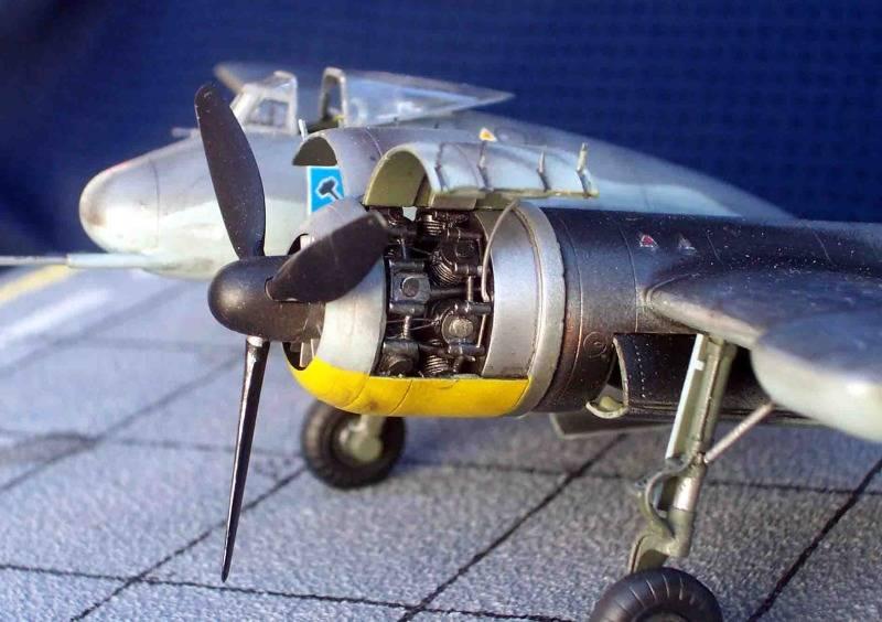Blohm & Voss BV P 194 Mendoza047_zpsceec556e