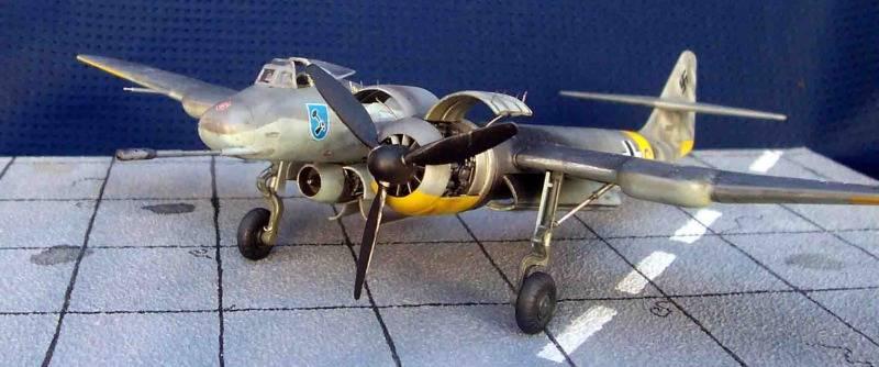 Blohm & Voss BV P 194 Mendoza048_zps52fb53b8