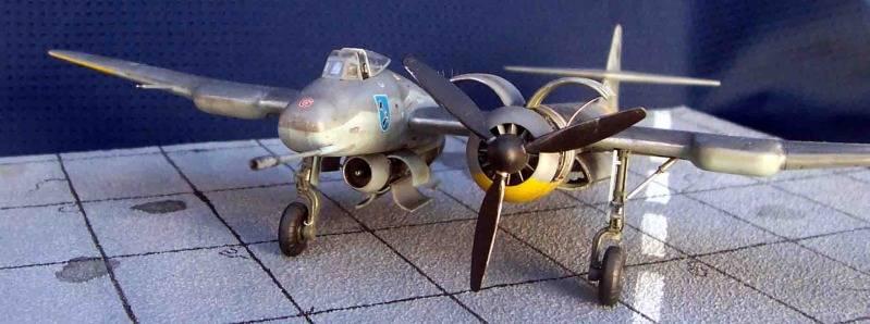 Blohm & Voss BV P 194 Mendoza049_zps631f3c12