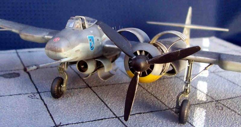 Blohm & Voss BV P 194 Mendoza052_zpse2c719aa