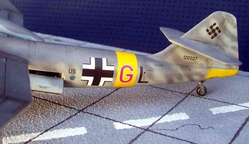 Blohm & Voss BV P 194 Mendoza055_zps42308c84