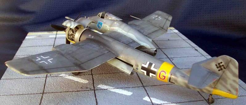 Blohm & Voss BV P 194 Mendoza057_zps88ede6d2