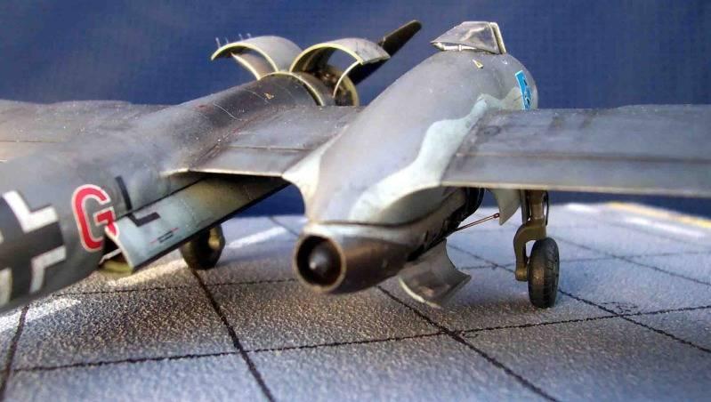 Blohm & Voss BV P 194 Mendoza059_zpse755695b