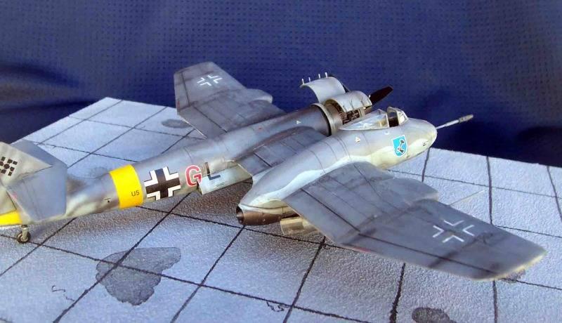 Blohm & Voss BV P 194 Mendoza060_zps99b7b019