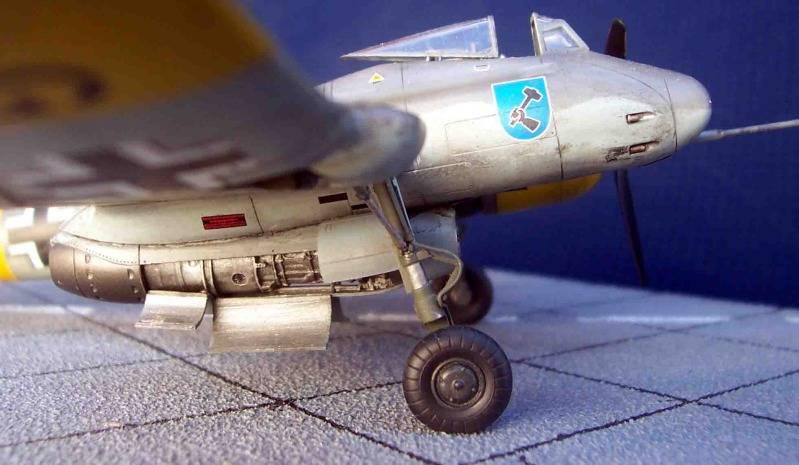 Blohm & Voss BV P 194 Mendoza061_zps299abb37