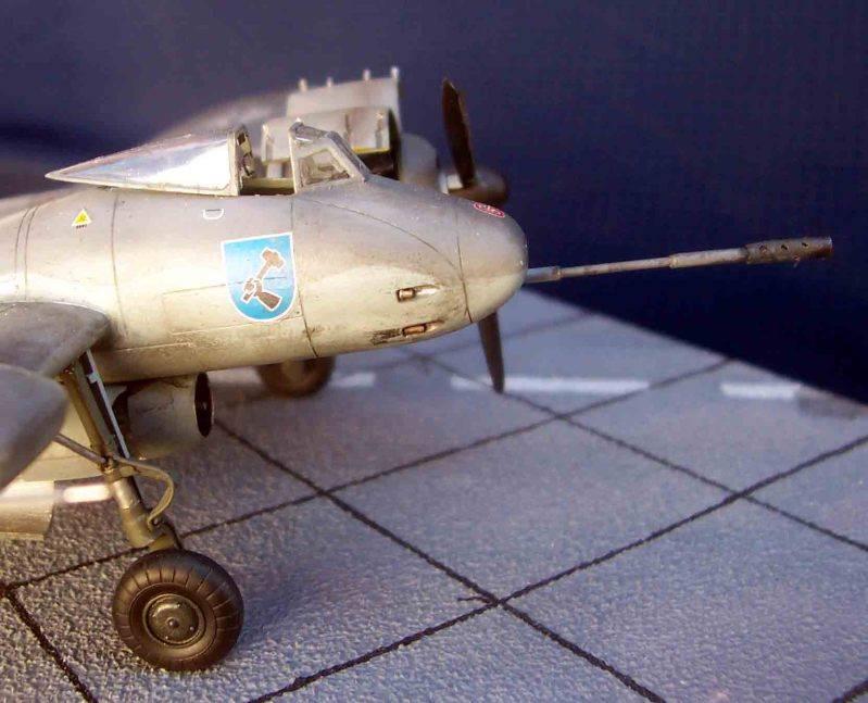 Blohm & Voss BV P 194 Mendoza062_zpsb516069c