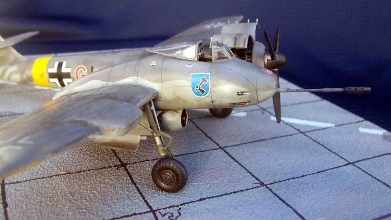 Blohm & Voss BV P 194 Mendoza063_zps5457702a