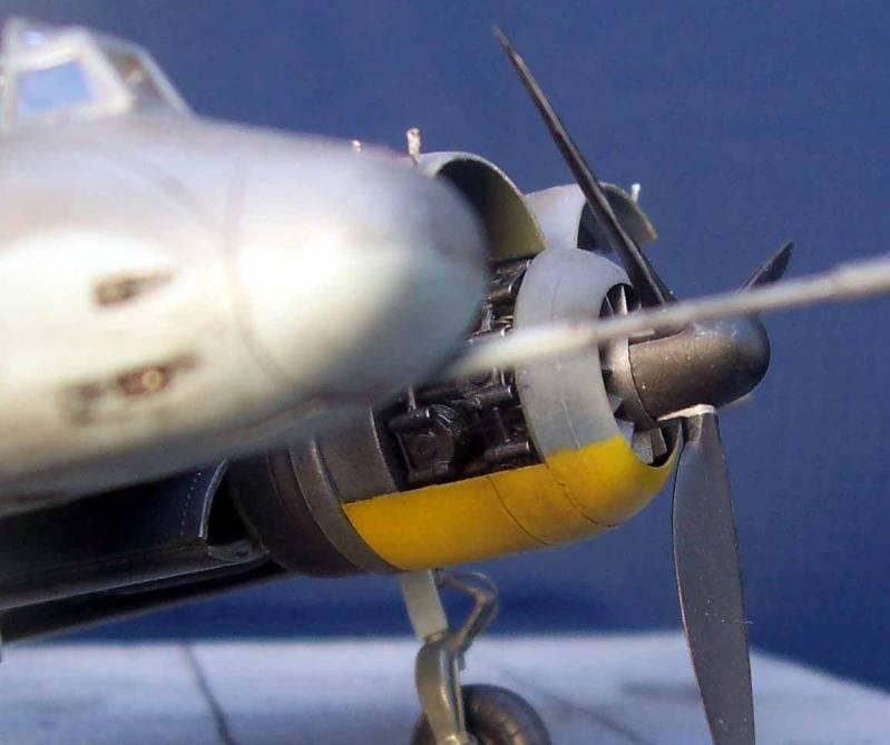 Blohm & Voss BV P 194 Mendoza064_zps1eeadeea