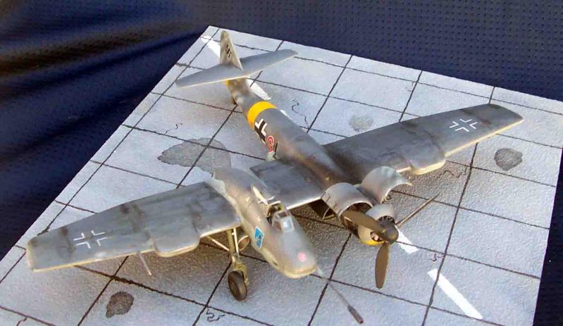 Blohm & Voss BV P 194 Mendoza065_zps63d7dbb7