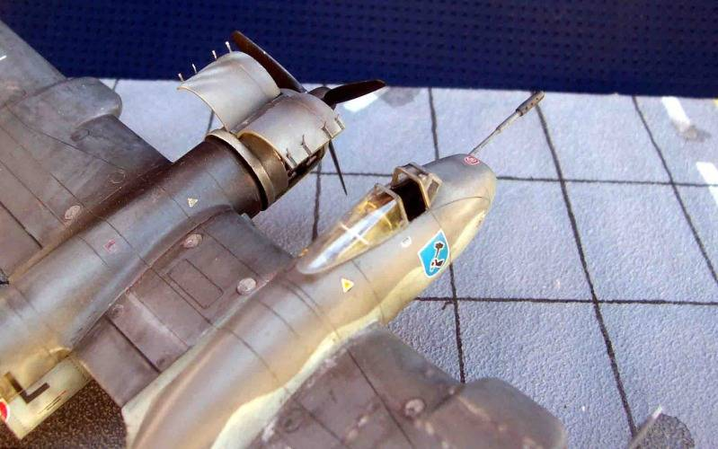 Blohm & Voss BV P 194 Mendoza066_zpsab257b3c