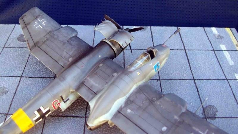 Blohm & Voss BV P 194 Mendoza067_zps5f754e3f