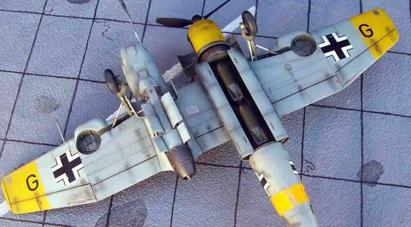 Blohm & Voss BV P 194 Mendoza068_zps293892a0