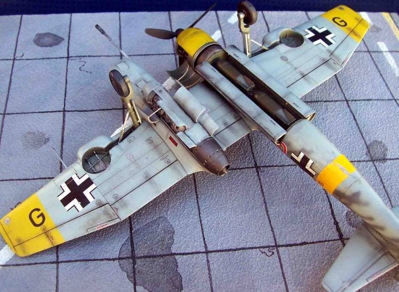 Blohm & Voss BV P 194 Mendoza071_zps8dbd4698