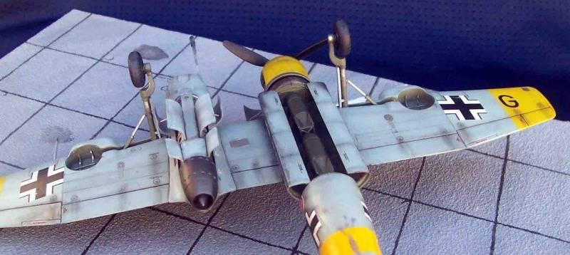 Blohm & Voss BV P 194 Mendoza074_zps2130750f