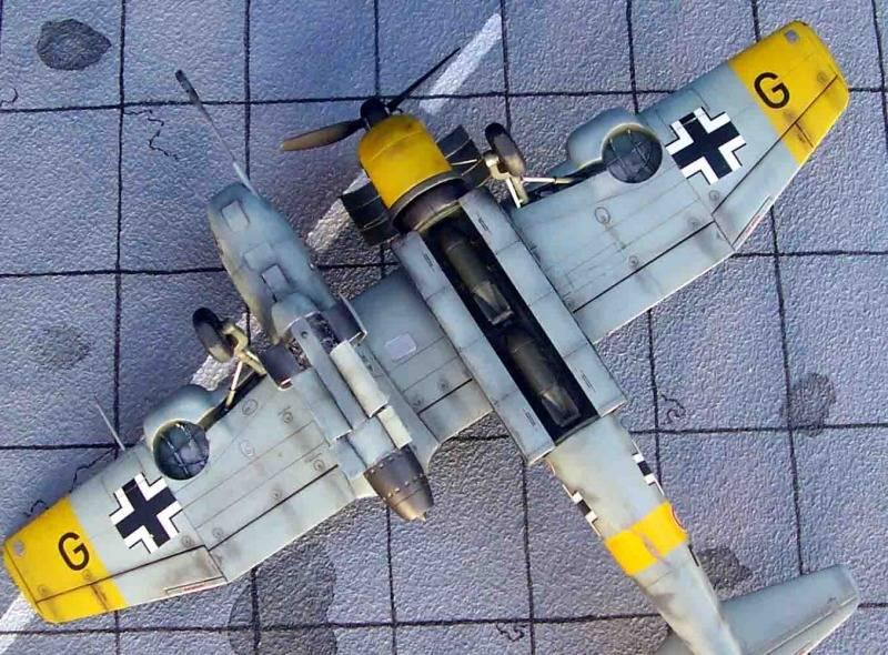 Blohm & Voss BV P 194 Mendoza077_zps763256a4