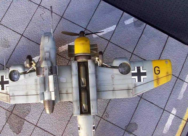 Blohm & Voss BV P 194 Mendoza078_zps0407a9d3