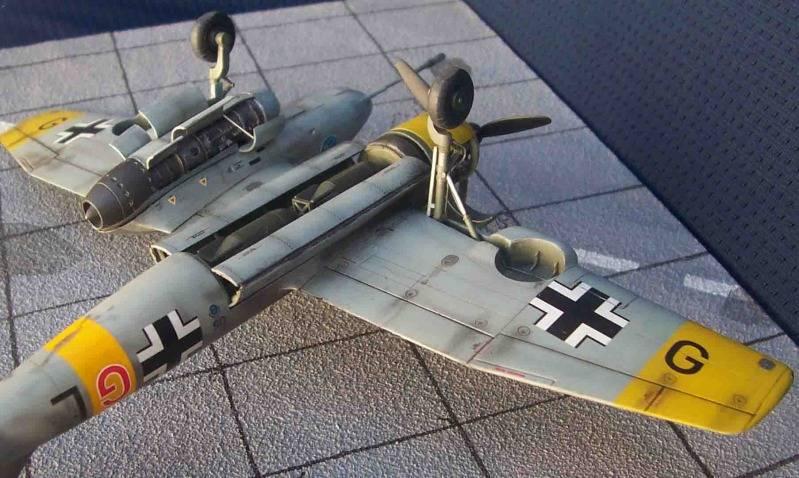 Blohm & Voss BV P 194 Mendoza079_zpse58962aa