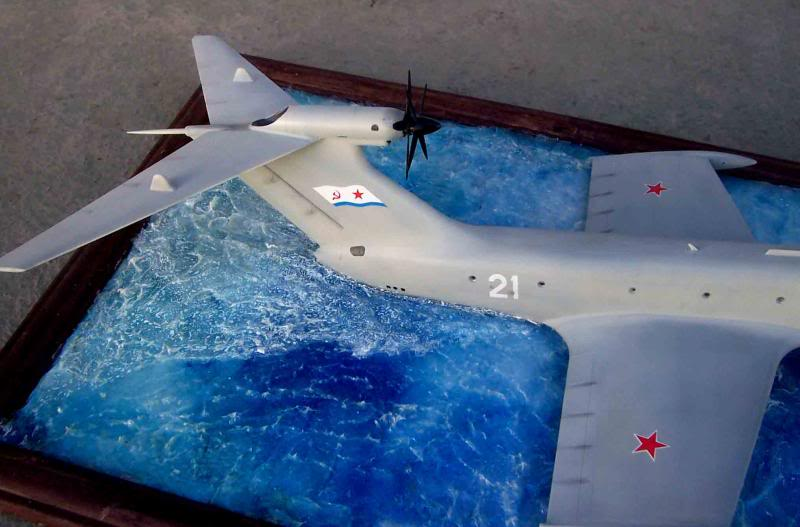 Ekranoplano A-90 - Revell 1/144 Mendoza084_zps554a8aa9