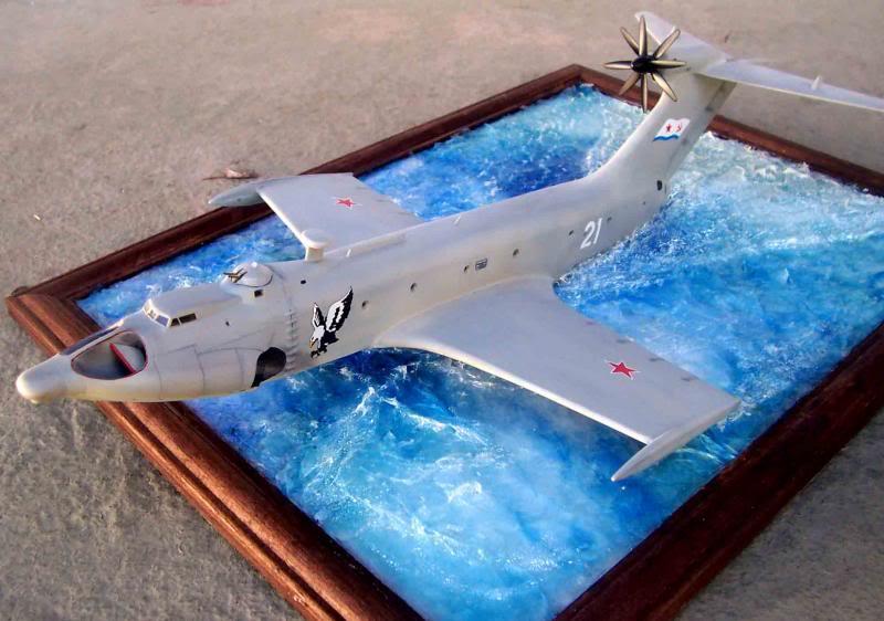 Ekranoplano A-90 - Revell 1/144 Mendoza091_zps20cfd874