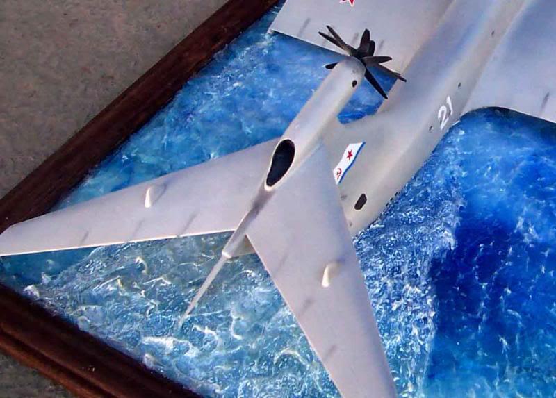 Ekranoplano A-90 - Revell 1/144 Mendoza098a_zps980292a0