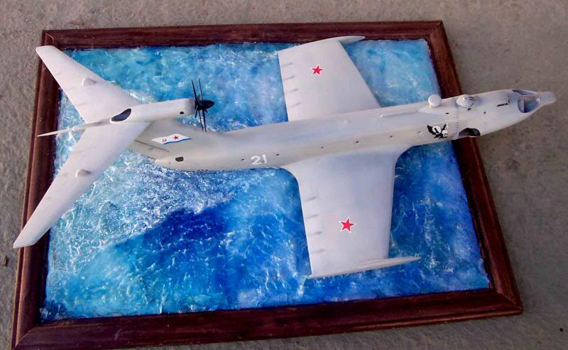 Ekranoplano A-90 - Revell 1/144 Mendoza099_zps8b94a1ff