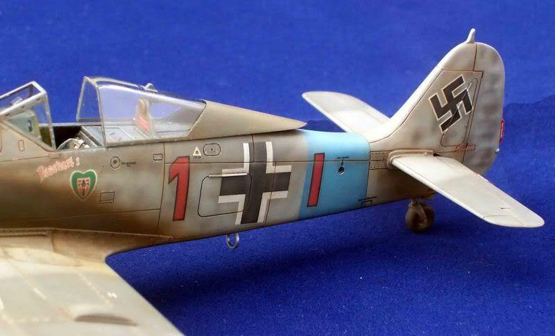 Focke-Wulf Fw 190  Gonzayvale019