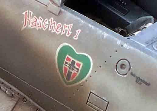 Focke-Wulf Fw 190  Gonzayvale0212