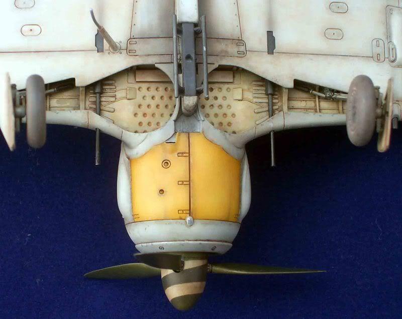 Focke-Wulf Fw 190  Gonzayvale024