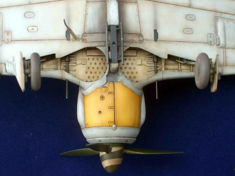 Focke-Wulf Fw 190  Gonzayvale025