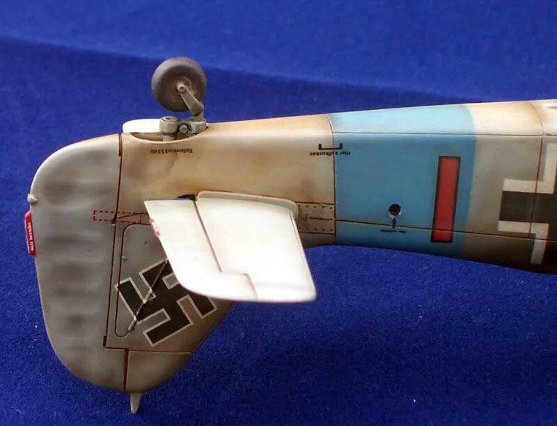 Focke-Wulf Fw 190  Gonzayvale029