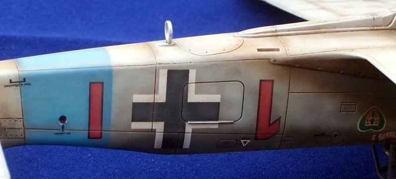 Focke-Wulf Fw 190  Gonzayvale030