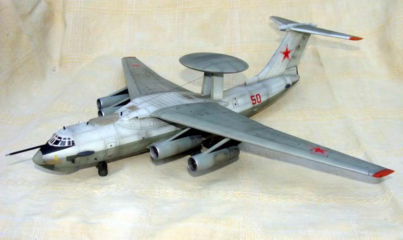 Ilyushin A-50 Mainstay (OTAN Code) DSC09887_zpsf581c184