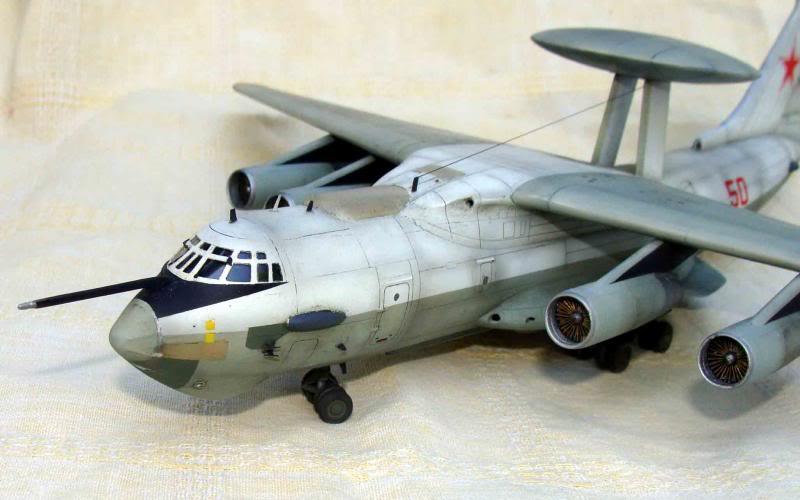 Ilyushin A-50 Mainstay (OTAN Code) DSC09888_zps7934b6bf
