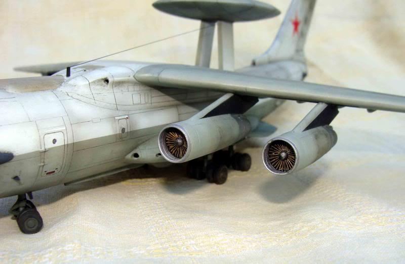 Ilyushin A-50 Mainstay (OTAN Code) DSC09889_zps183dc1a7