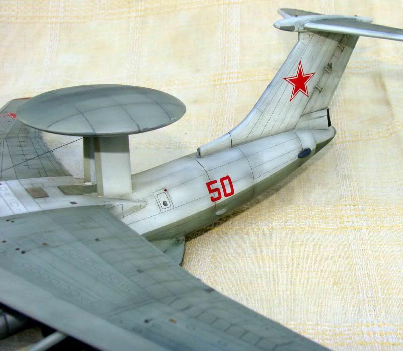 Ilyushin A-50 Mainstay (OTAN Code) DSC09890_zps9d6dc100