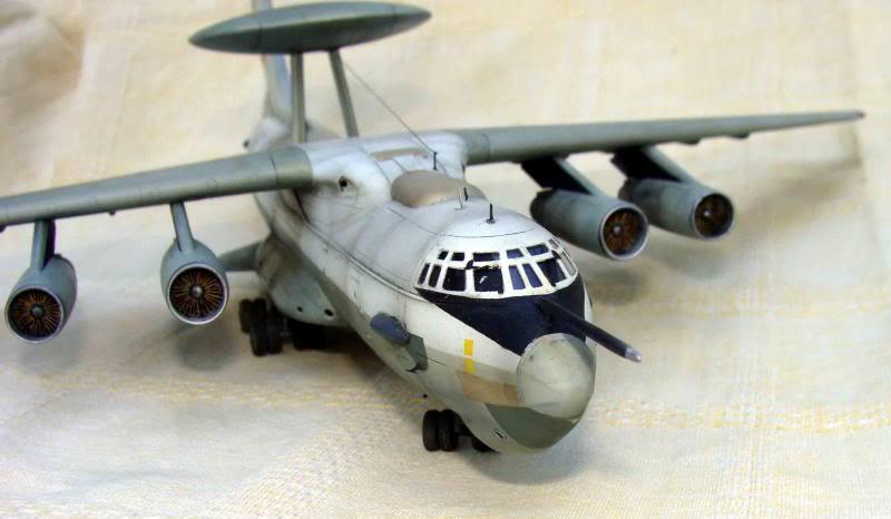 Ilyushin A-50 Mainstay (OTAN Code) DSC09891_zps0c01e075