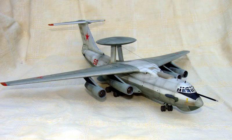 Ilyushin A-50 Mainstay (OTAN Code) DSC09892_zpsdcec0b32