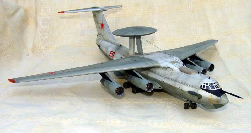Ilyushin A-50 Mainstay (OTAN Code) DSC09894a_zps40e4ea5e