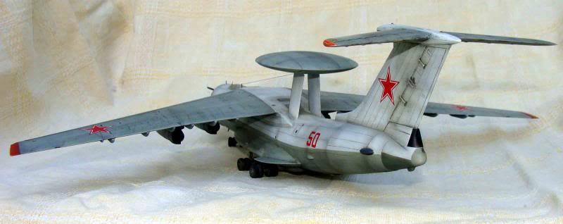 Ilyushin A-50 Mainstay (OTAN Code) DSC09899_zps0bcebeba