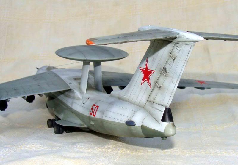 Ilyushin A-50 Mainstay (OTAN Code) DSC09900_zps0d11a031