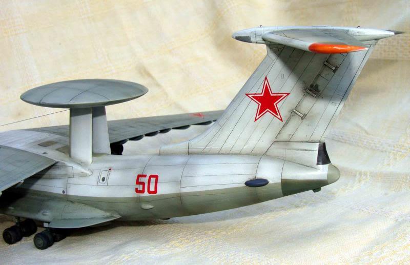 Ilyushin A-50 Mainstay (OTAN Code) DSC09902_zpsdf327381