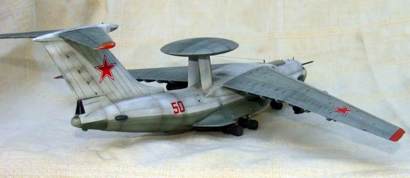 Ilyushin A-50 Mainstay (OTAN Code) DSC09903_zps2f9c52e4